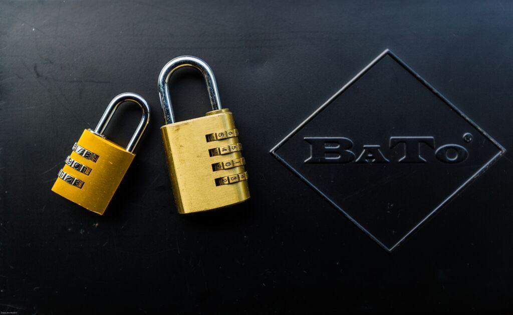låsesmed fredericia