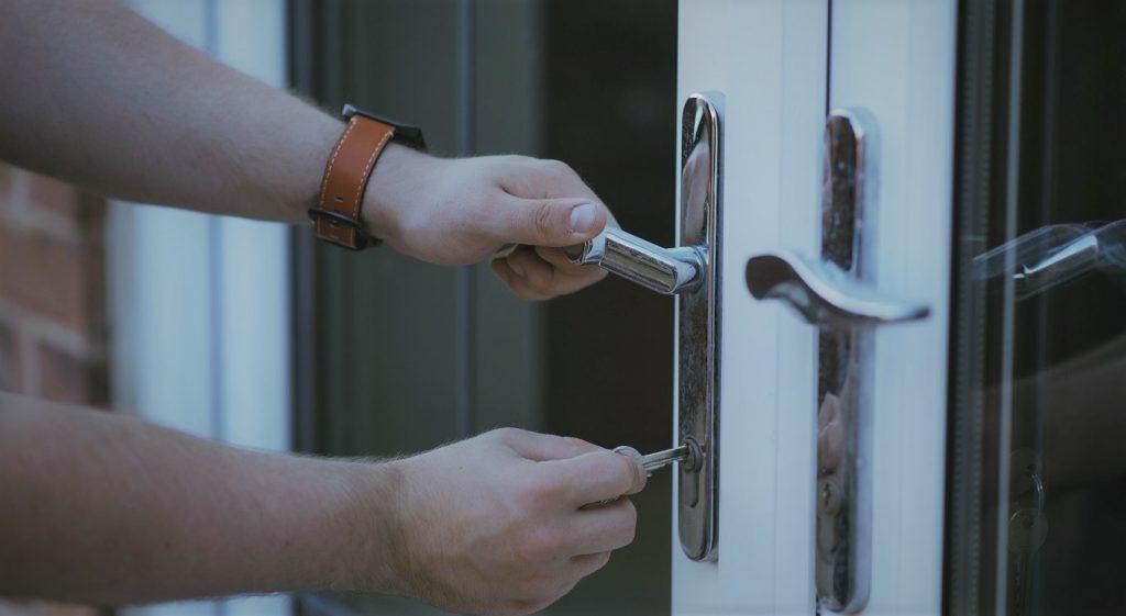 Norh låsesmed i Rødovre tilbyder alt af låse til billige priser.