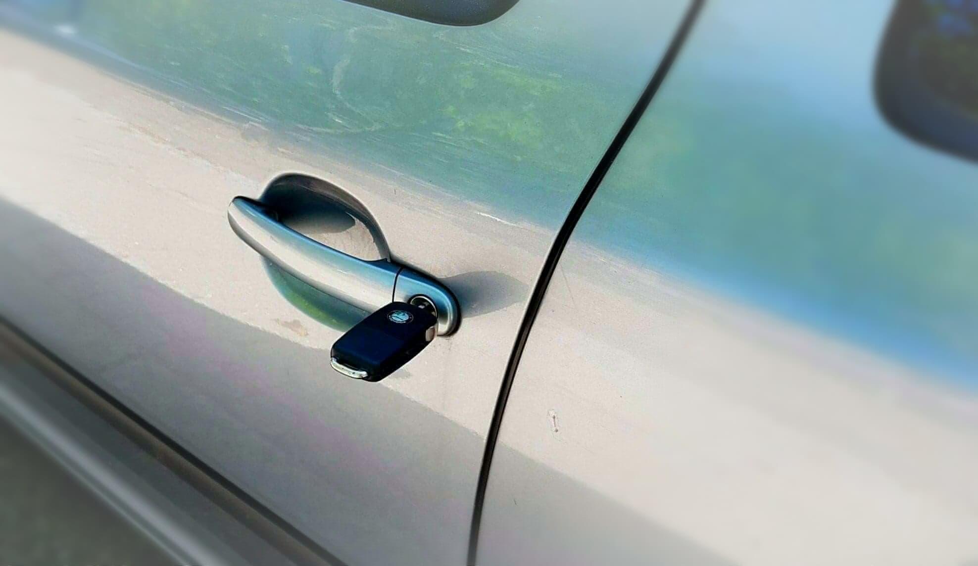 Norh låsesmed Sydhavnen har også autolåsesmed