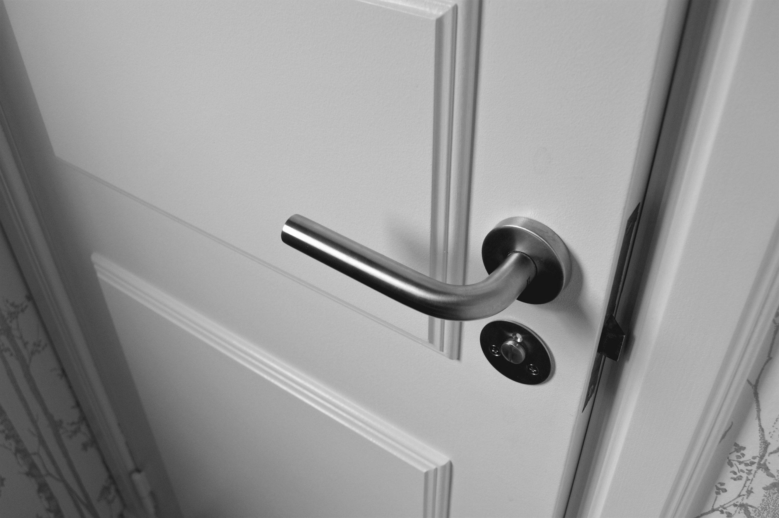 Reparation af låse i Storkøbenhavn.