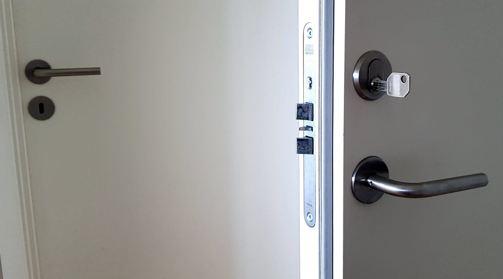 Billige låsesmed priser hos Norh låsesmed Amager