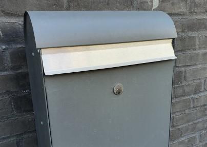 Norh låsesmed Valby postkasse og lås