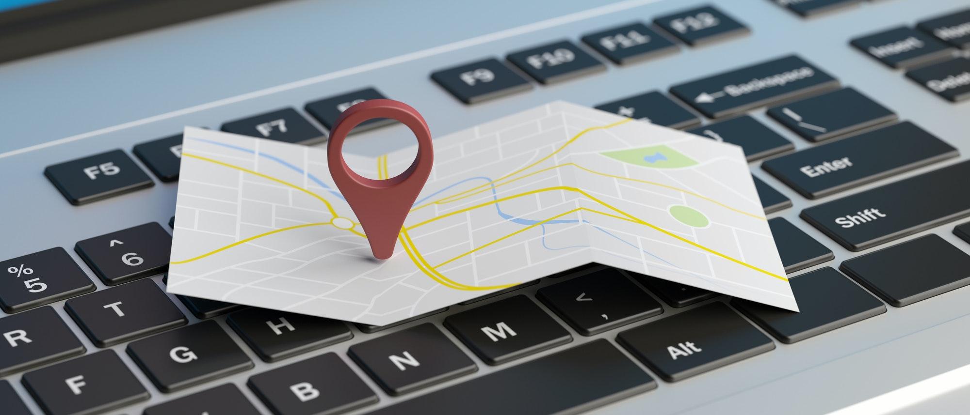 Hvem bor på adressen? Hvordan finder man ud af hvem der bor på en bestemt adresse? Inkl. adressebeskyttelse og navnebeskyttelse Få svar her!