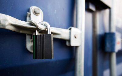 Billig låsesmed til døgnservice i Storkøbenhavn.