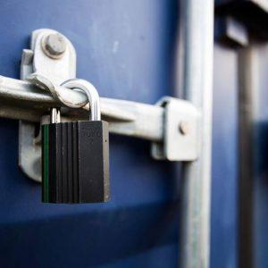 LÅSESMED NØRREBRO, en låsesmed i København som tilbyder alt i låseservice