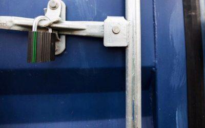 Din låsesmed København, udfører alt af låseservice i alle bydele, så som Amager, Østerbro, Nørrebro, Frederiksberg og Valby.