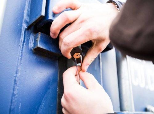 Låsesmed Fredericia, klarer alt i låsesmed billigt.
