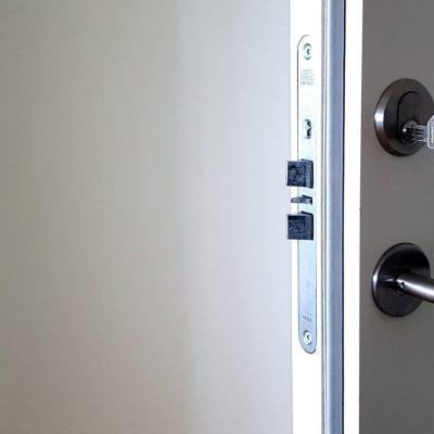 Låsesmed Hvidovre som udfører alt indenfor sikring og låseservice