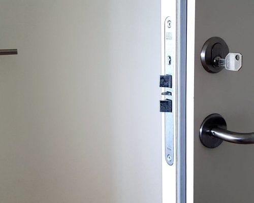Norh låsesmed amager sikring dit hjem