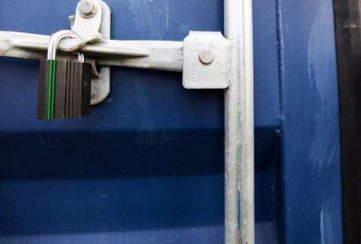 Norh låsesmed Bagsværd