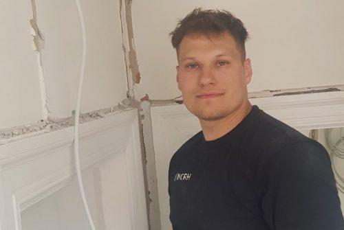 Nicolai låsesmed Bispebjerg, Emdrup og Bellhøj hjælper alle kunder med låse i Nordvest