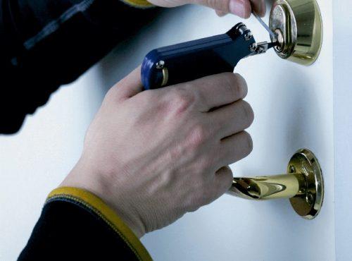 Norh låsesmed Brønshøj er en døgnservice låsesmed i Brønshøj