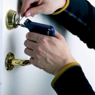Norh låsesmed nøørebro udfører akute oplukninger af døre på Nørrebro
