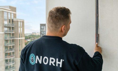 Norh låsesmed Christianshavn rykker ud så hurtigt som du ringer hvis dit ærinde er akut.