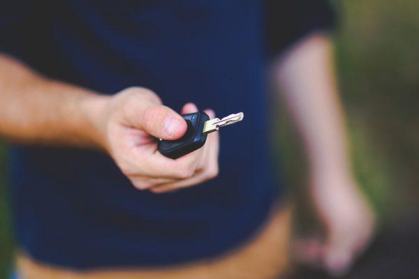 Autolåsesmed Gentofte, Norh er din låsesmed til bil Jægersborg og Gentofte