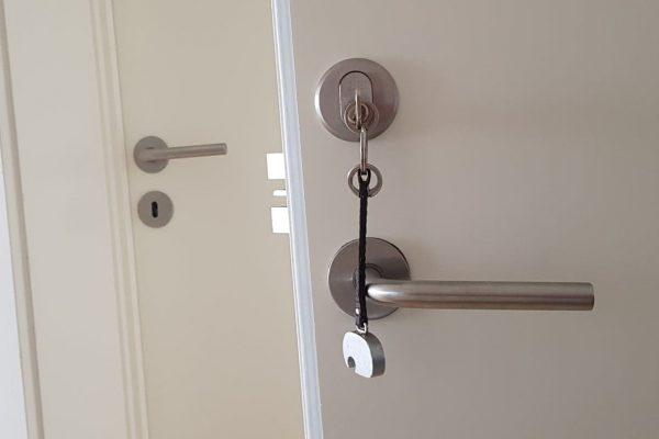Låsesmed Gladsaxe og låsesmed Søborg - udfører alt i låseservice