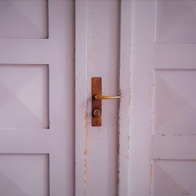 låsesmed Rødovre
