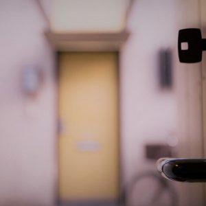 låsesmed med døgnvagt