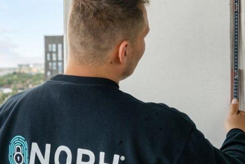 Norh låsesmed Charlottenlund hjælper dig der skal bruge en låsesmed lokalt.